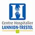 logo Centre Hospitalier