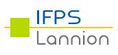 IFPS de Lannion